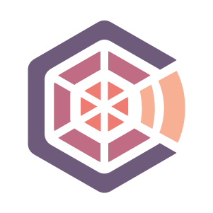 CWebb Consulting Logo
